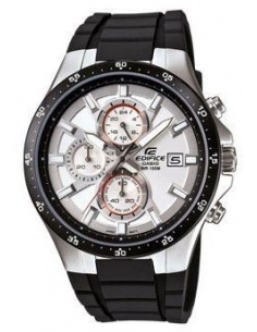 Ceas barbatesc Casio Edifice EFR-519-7AV