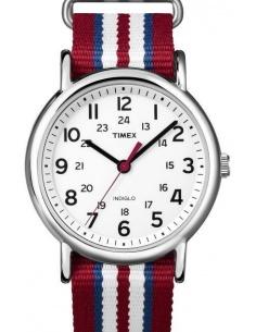 Ceas barbatesc Timex Weekender T2N746
