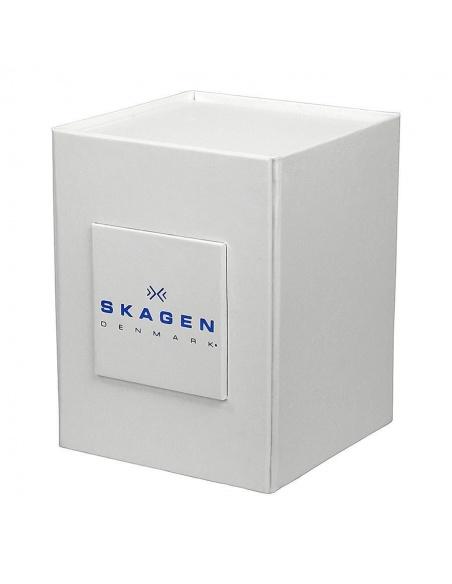 Ceas barbatesc Skagen Titanium 809XLTTM
