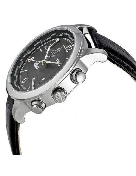 Ceas barbatesc Timex World Time T2N609