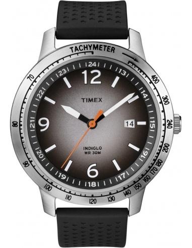 Ceas barbatesc Timex Weekender T2N753