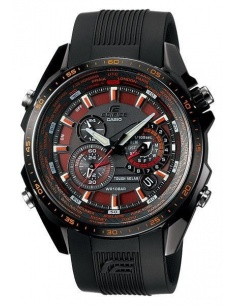 Ceas barbatesc Casio Edifice EQS-500C-1A2