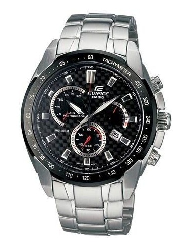 Ceas barbatesc Casio Edifice EF-521SP-1AV