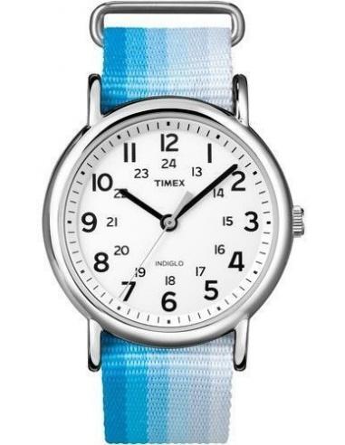 Ceas barbatesc Timex Weekender T2N748