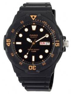 Ceas barbatesc Casio MRW200H-1EV