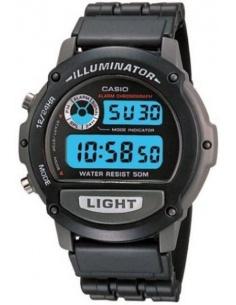 Ceas barbatesc Casio W87H-1V