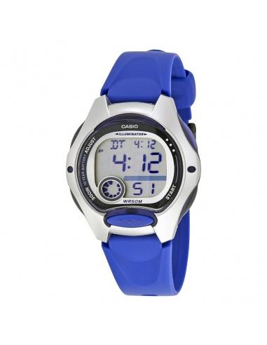 Ceas de dama Casio LW200-2A