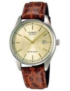 Ceas barbatesc Casio MTP1175E-9A