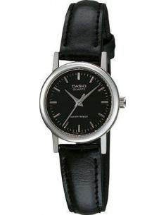 Ceas de dama Casio LTP1095E-1A