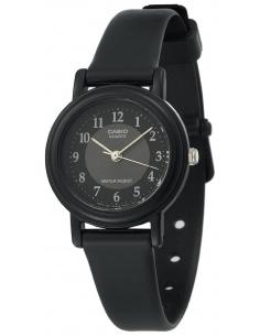 Ceas de dama Casio LQ139A-1B3