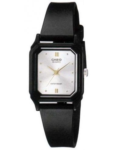 Ceas de dama Casio LQ142E-7A