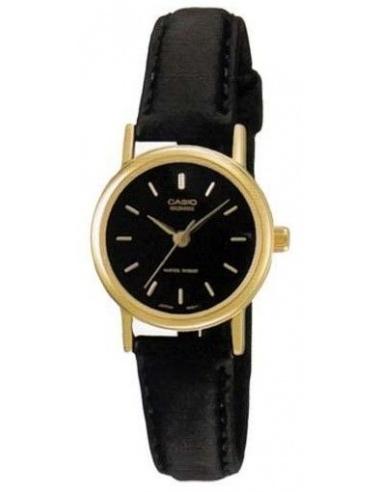 Ceas de dama Casio LTP1095Q-1A