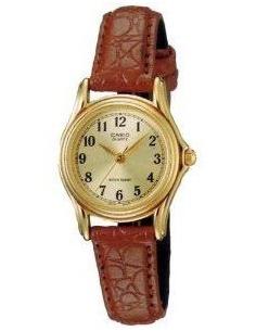 Ceas de dama Casio LTP1096Q-9B1