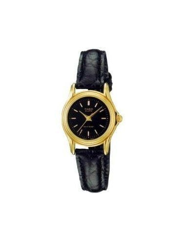 Ceas de dama Casio LTP1096Q-1A