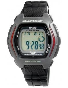 Ceas barbatesc Casio HDD600-1AV