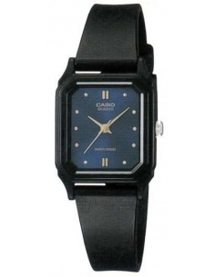 Ceas de dama Casio LQ142E-2A