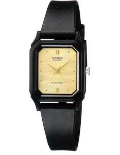 Ceas de dama Casio LQ142E-9A