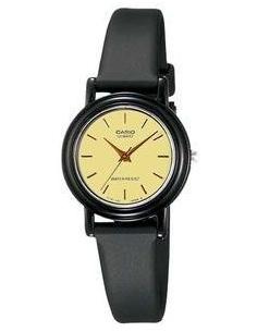 Ceas de dama Casio LQ139E-9A