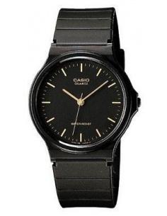 Ceas barbatesc Casio MQ24-1E