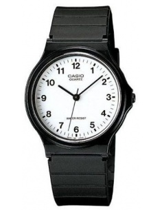 Ceas barbatesc Casio MQ24-7B