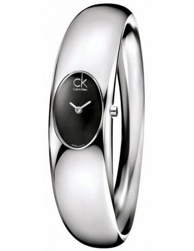 Ceas de dama Calvin Klein K1Y22102