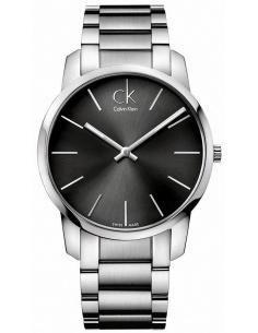 Ceas barbatesc Calvin Klein K2G21161