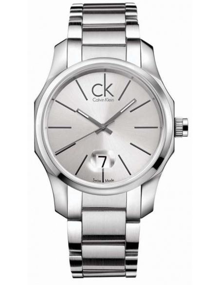 Ceas barbatesc Calvin Klein Biz K7741126