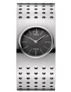 Ceas de dama Calvin Klein Grid K8324107