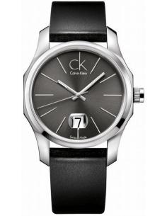 Ceas barbatesc Calvin Klein Biz K7741107