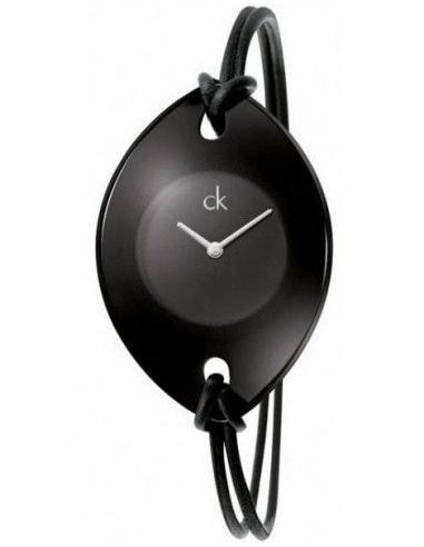 Ceas de dama Calvin Klein K3323330