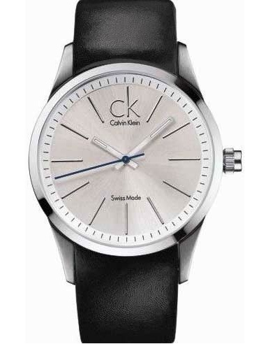 Ceas barbatesc Calvin Klein K2241126