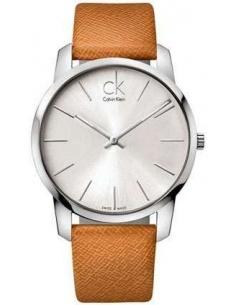 Ceas barbatesc Calvin Klein K2G21138