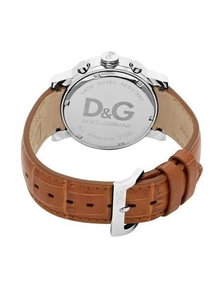 Ceas barbatesc Dolce & Gabbana DW0485