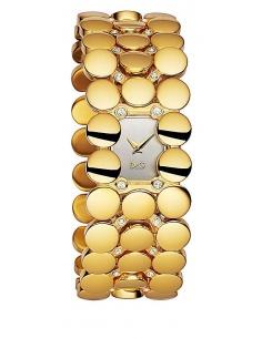 Ceas de dama Dolce & Gabbana DW0448