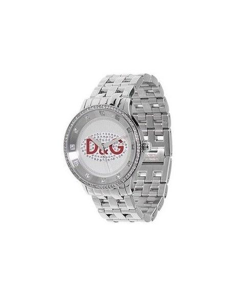 Ceas de dama Dolce & Gabbana DW0144