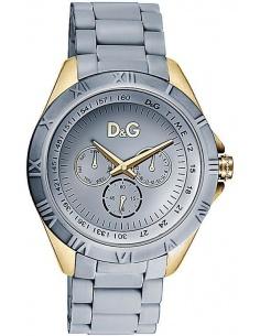 Ceas de dama Dolce & Gabbana DW0781