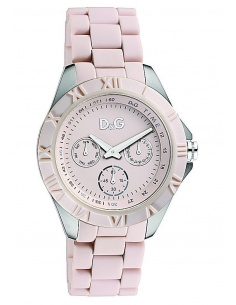 Ceas de dama Dolce & Gabbana DW0780