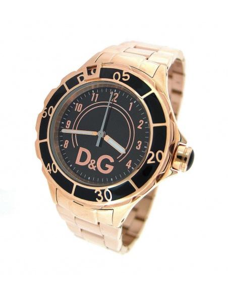 Ceas de dama Dolce & Gabbana DW0660