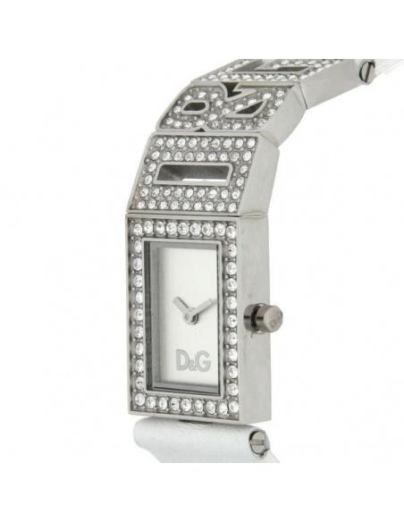Ceas de dama Dolce & Gabbana DW0506