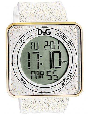 Ceas de dama Dolce & Gabbana DW0783