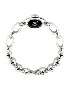 Ceas de dama Dolce & Gabbana DW0338