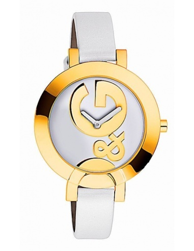 Ceas de dama Dolce & Gabbana DW0523