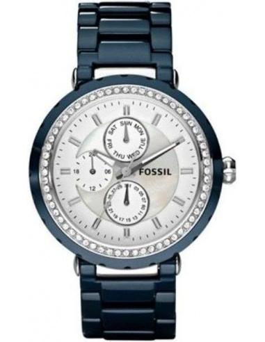 Ceas de dama Fossil CE1047