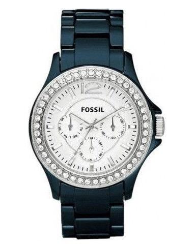 Ceas de dama Fossil CE1045