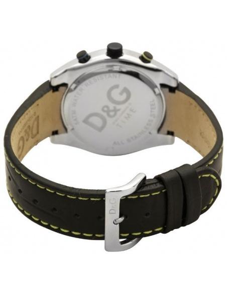 Ceas barbatesc Dolce & Gabbana DW0311