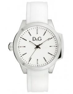 Ceas de dama Dolce & Gabbana DW0746