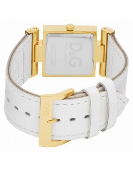 Ceas de dama Dolce & Gabbana DW0635