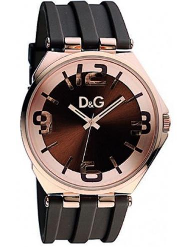 Ceas barbatesc Dolce & Gabbana DW0764