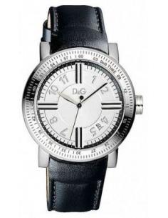 Ceas barbatesc Dolce & Gabbana DW0483