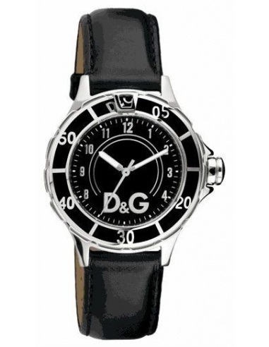 Ceas de dama Dolce & Gabbana DW0509